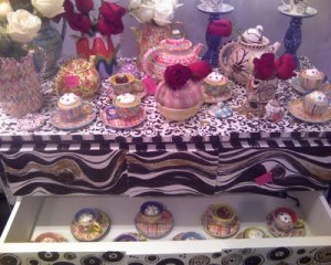 Cupcakes Luana Davidsohn